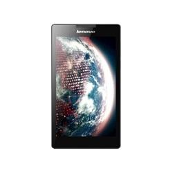 Quite el bloqueo de sim con el código del teléfono Lenovo Tab 2 A7-30