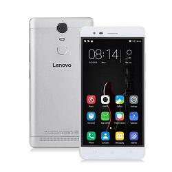 Quite el bloqueo de sim con el código del teléfono Lenovo K5 Note