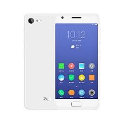 Quite el bloqueo de sim con el código del teléfono Lenovo ZUK Z2