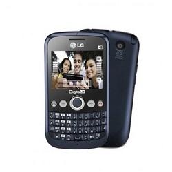 ¿ Cómo liberar el teléfono LG X350