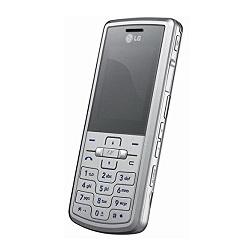 ¿ Cómo liberar el teléfono LG ME770