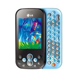 ¿ Cómo liberar el teléfono LG GT360