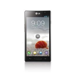 ¿ Cómo liberar el teléfono LG P760