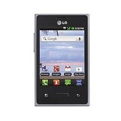 ¿ Cómo liberar el teléfono LG L35G