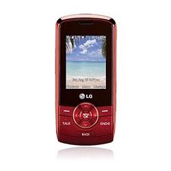 Quite el bloqueo de sim con el código del teléfono LG LG370