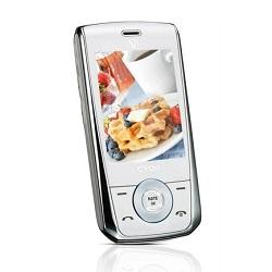 Quite el bloqueo de sim con el código del teléfono LG SV770