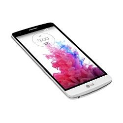¿ Cómo liberar el teléfono LG G3 S