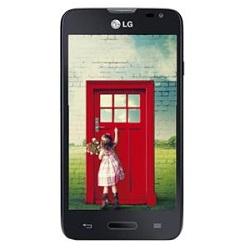 Quite el bloqueo de sim con el código del teléfono LG D280n