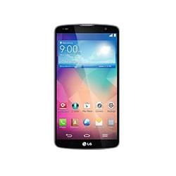 Quite el bloqueo de sim con el código del teléfono LG G Pro 2 D838