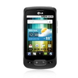 ¿ Cómo liberar el teléfono LG Optimus One