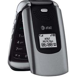 ¿ Cómo liberar el teléfono LG CP150