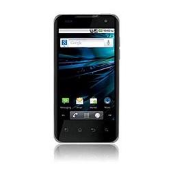 ¿ Cómo liberar el teléfono LG P999 G2X