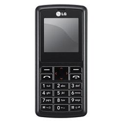 ¿ Cómo liberar el teléfono LG MG160