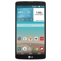 Quite el bloqueo de sim con el código del teléfono LG D631