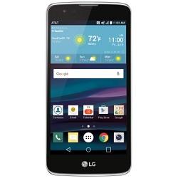 Quite el bloqueo de sim con el código del teléfono LG Phoenix 2