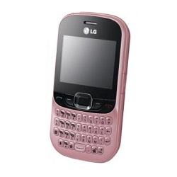¿ Cómo liberar el teléfono LG C365