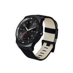 Quite el bloqueo de sim con el código del teléfono LG G Watch R W110