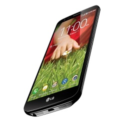 ¿ Cómo liberar el teléfono LG D801