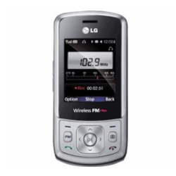 ¿ Cómo liberar el teléfono LG GB230