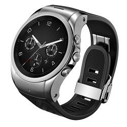 ¿ Cómo liberar el teléfono LG Watch Urbane LTE