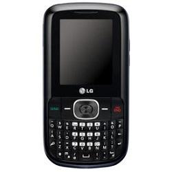 Quite el bloqueo de sim con el código del teléfono LG 500G