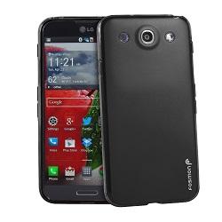 ¿ Cómo liberar el teléfono LG E980