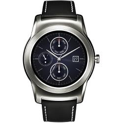 Quite el bloqueo de sim con el código del teléfono LG Watch Urbane W150