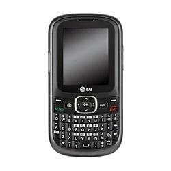 Quite el bloqueo de sim con el código del teléfono LG 501C