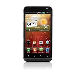 ¿ Cómo liberar el teléfono LG VS910 Revolution