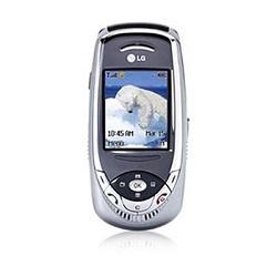 ¿ Cómo liberar el teléfono LG F7200