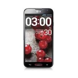 Quite el bloqueo de sim con el código del teléfono LG E985T