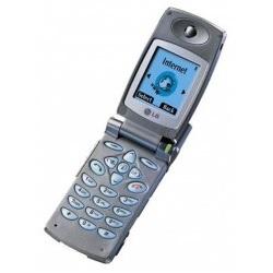 ¿ Cómo liberar el teléfono LG 510