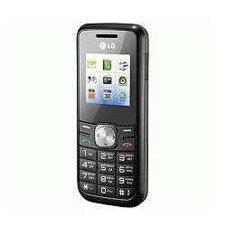 ¿ Cómo liberar el teléfono LG GS101