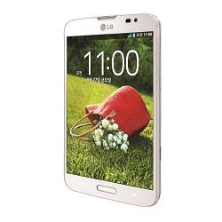 Quite el bloqueo de sim con el código del teléfono LG Vu 3