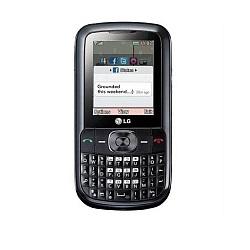 ¿ Cómo liberar el teléfono LG c105
