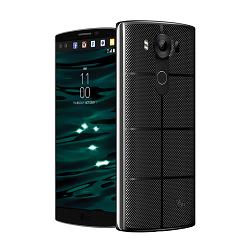 ¿ Cómo liberar el teléfono LG V10