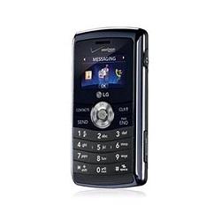 Quite el bloqueo de sim con el código del teléfono LG VX9200