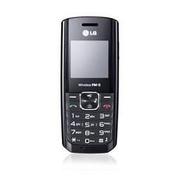 ¿ Cómo liberar el teléfono LG GS155