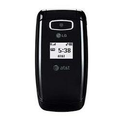¿ Cómo liberar el teléfono LG CE110