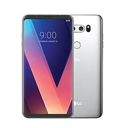 ¿ Cómo liberar el teléfono LG V30