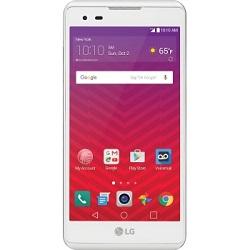 Quite el bloqueo de sim con el código del teléfono LG Tribute