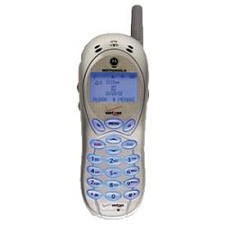 Liberar Motorola por el código