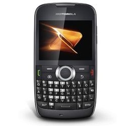 Quite el bloqueo de sim con el código del teléfono Motorola Theory