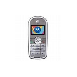 for samsung c222