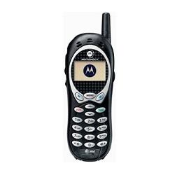Quite el bloqueo de sim con el código del teléfono Motorola 120t