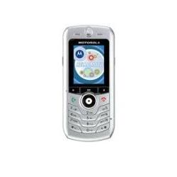 Quite el bloqueo de sim con el código del teléfono Motorola V270