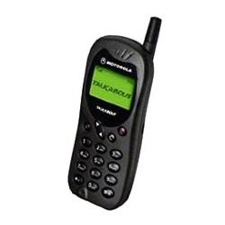 Quite el bloqueo de sim con el código del teléfono Motorola 2688