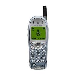 Quite el bloqueo de sim con el código del teléfono Motorola 270c