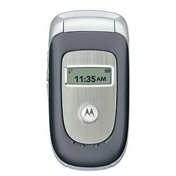 Quite el bloqueo de sim con el código del teléfono Motorola V191