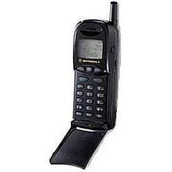 Quite el bloqueo de sim con el código del teléfono Motorola 3160